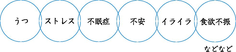 03sinryou00003