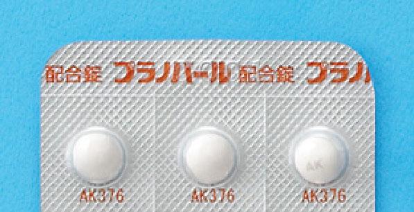 04seikanren00007